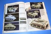 Panzer Aces #50_08