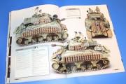 Panzer Aces #50_09