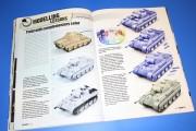 Panzer Aces #50_10