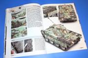 Panzer Aces #50_11