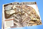 Panzer Aces #50_12