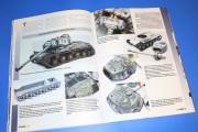 Panzer Aces #50_13