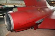 Saab 35 Draken (13)