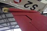 Saab 35 Draken (14)
