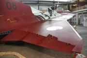 Saab 35 Draken (18)