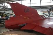 Saab 35 Draken (19)