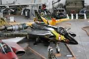 Saab 35 Draken (2)