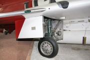 Saab 35 Draken (23)