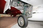 Saab 35 Draken (24)