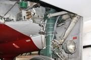 Saab 35 Draken (25)