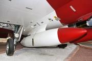 Saab 35 Draken (26)