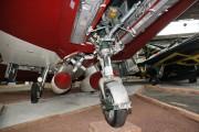 Saab 35 Draken (29)