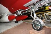 Saab 35 Draken (30)