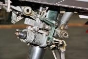 Saab 35 Draken (34)