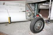 Saab 35 Draken (36)