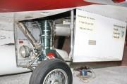 Saab 35 Draken (37)