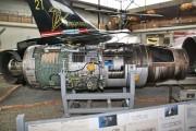 Saab 35 Draken (4)