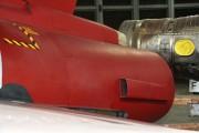 Saab 35 Draken (40)