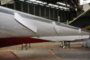 Saab 35 Draken (41)