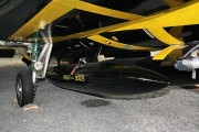 Saab 35 Draken (45)