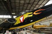 Saab 35 Draken (48)
