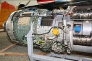 Saab 35 Draken (5)