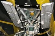 Saab 35 Draken (51)