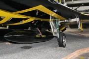 Saab 35 Draken (52)