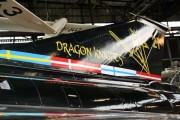 Saab 35 Draken (58)