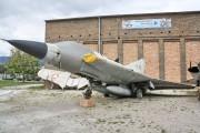 Saab 35 Draken (60)