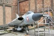 Saab 35 Draken (61)