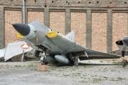 Saab 35 Draken (62)