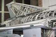 Saab 35 Draken (64)