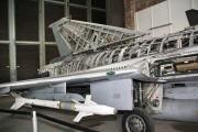Saab 35 Draken (65)