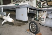 Saab 35 Draken (66)