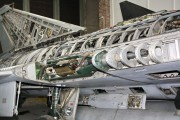 Saab 35 Draken (67)