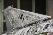 Saab 35 Draken (68)