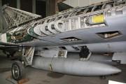 Saab 35 Draken (69)