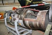 Saab 35 Draken (7)