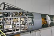 Saab 35 Draken (74)