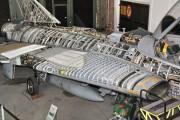 Saab 35 Draken (78)
