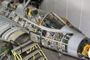Saab 35 Draken (80)