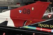 Saab 35 Draken (84)