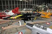 Saab 35 Draken (86)