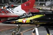 Saab 35 Draken (89)