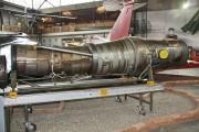 Saab 35 Draken (9)