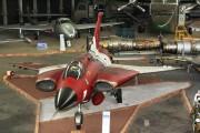 Saab 35 Draken (91)