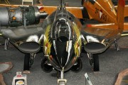 Saab 35 Draken (92)