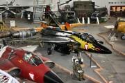 Saab 35 Draken (93)