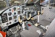 Short SC.7 SRS 3M Skyvan (19)